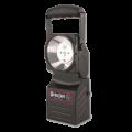 RUCNI REFLEK ACCOLUX  EX SLE 15 LED Set Explozion