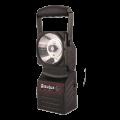 RUCNI REFLEKTOR ACCULUX EX SLE 16 LED SET Explozion