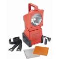 RUCNI REFLEKTOR ASSOLUX  90 A LED