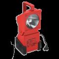 RUCNI REFLEKTOR  ACCULUX  HALOLUX 90A LED