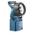Reflektor IVT PL-850-300lum