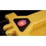 Rucni  reflektor Mag 1200