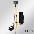 Prenosni komplet za osvetljavanje-Turbo Flir