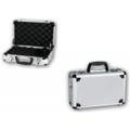 Kofer od aluminijuma za pistol,revolver.