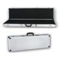 Aluminijumski  Kofer za puske i poluautomate.