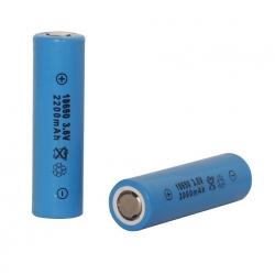 Baterija ulozak  18650 Za VORTEX