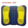 Detektor za cipele-djon