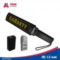Metal detektor GRT180