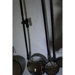 Inspekcijsko ogledalo ,Inspection mirror MAG3