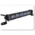 "WL LED Light bar, CREE LED 7"", 18W Dnevno svetlo 1260lum"