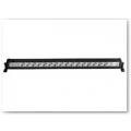 "WL LED Light Bar, CREE LED, 41.5"", 200 W-15000lum"