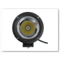 WL LED Work light, CREE LED, 25W-2200Lum