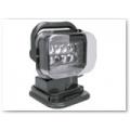 WL CREE LED tragač, 50W-4000lum