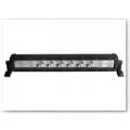 "WL LED LightBar,CREE LED,21.5"",100W-7500Lum"